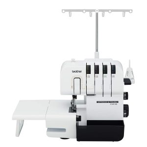 Brother Serger, ST4031HD