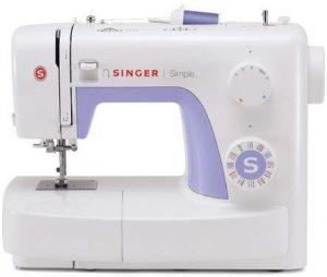 SINGER | Simple 3232