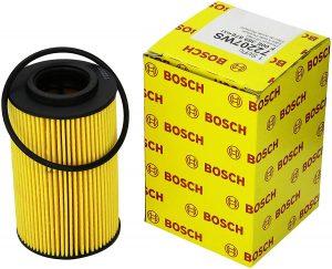 Bosch 72207WS