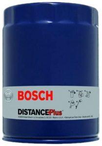 Bosch D3330