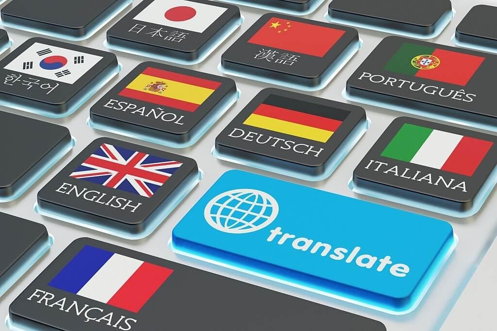 muama-enence-instant-translator
